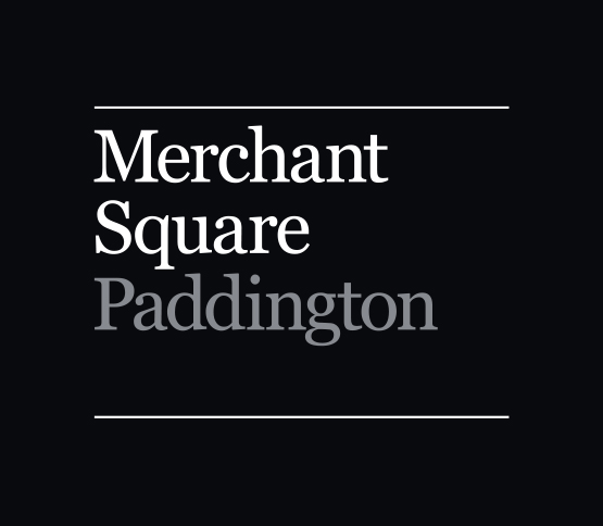 MerchantSquare_logo