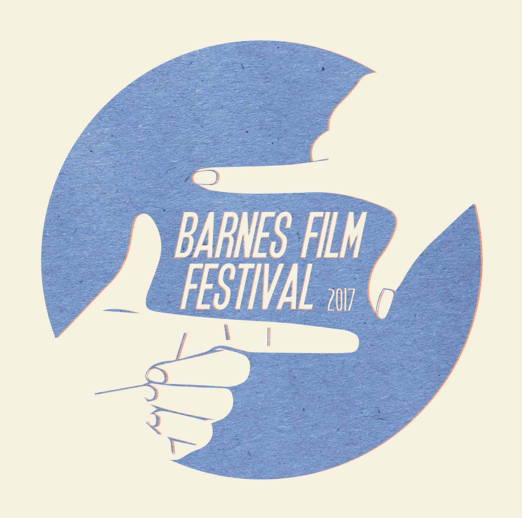 Barnes_Large file BFF logo circle.jpg