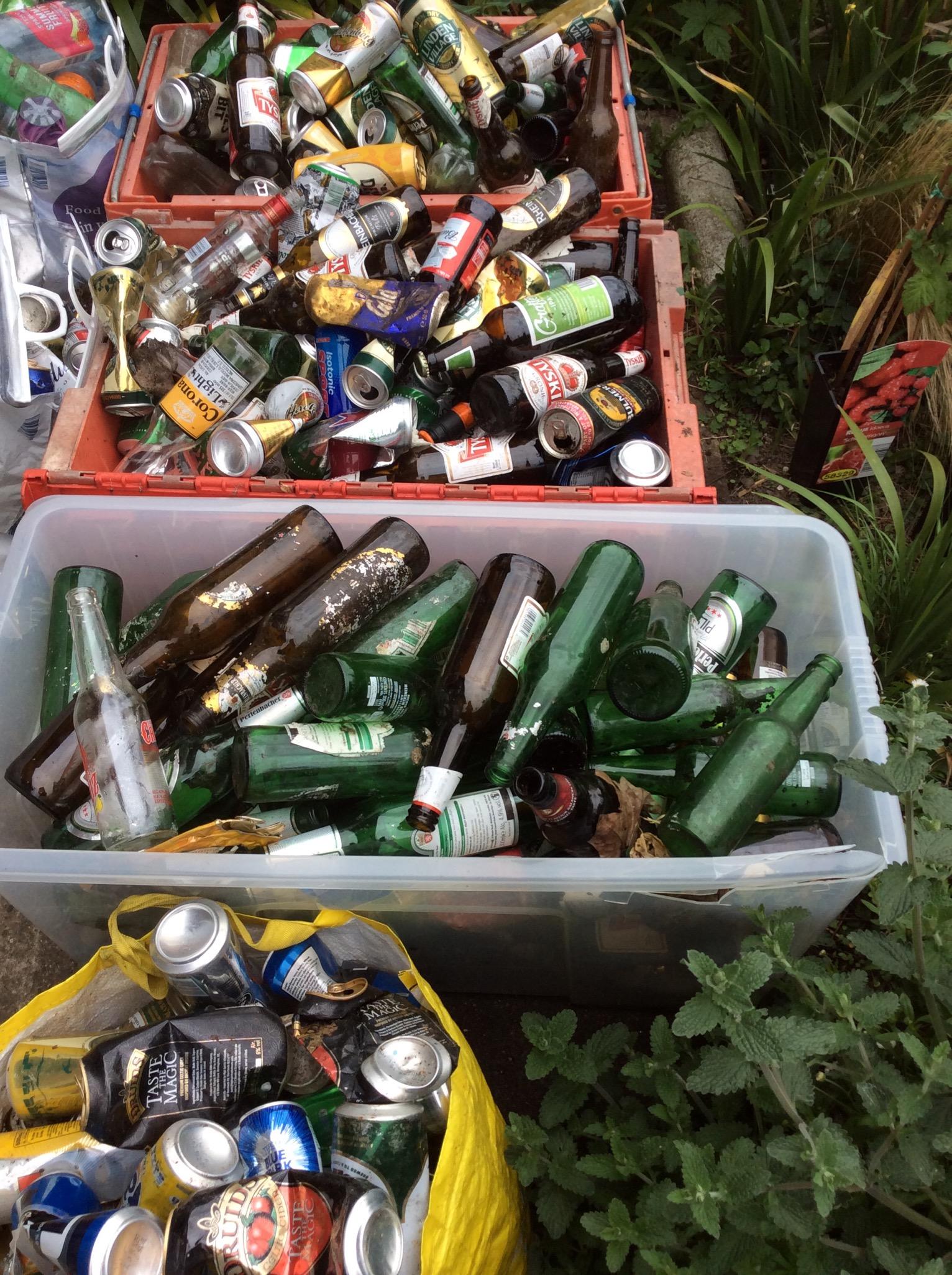 2000 Bottles.JPG