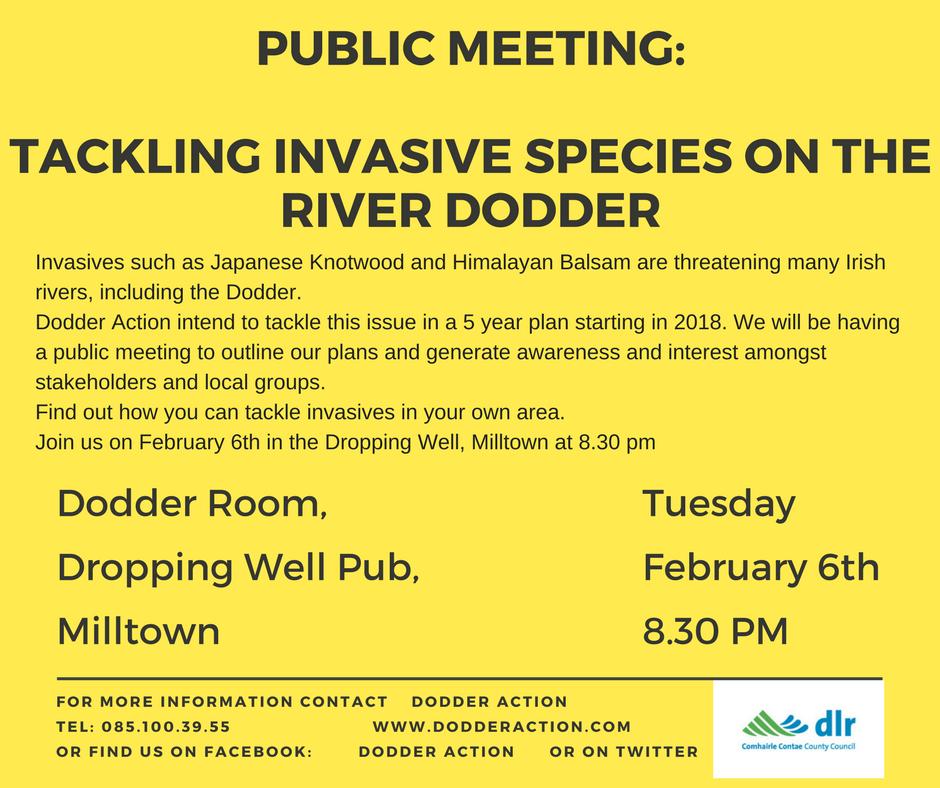 tackling Invasive Species.png