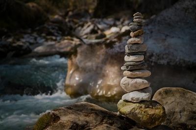 stones-1994691_640.jpg