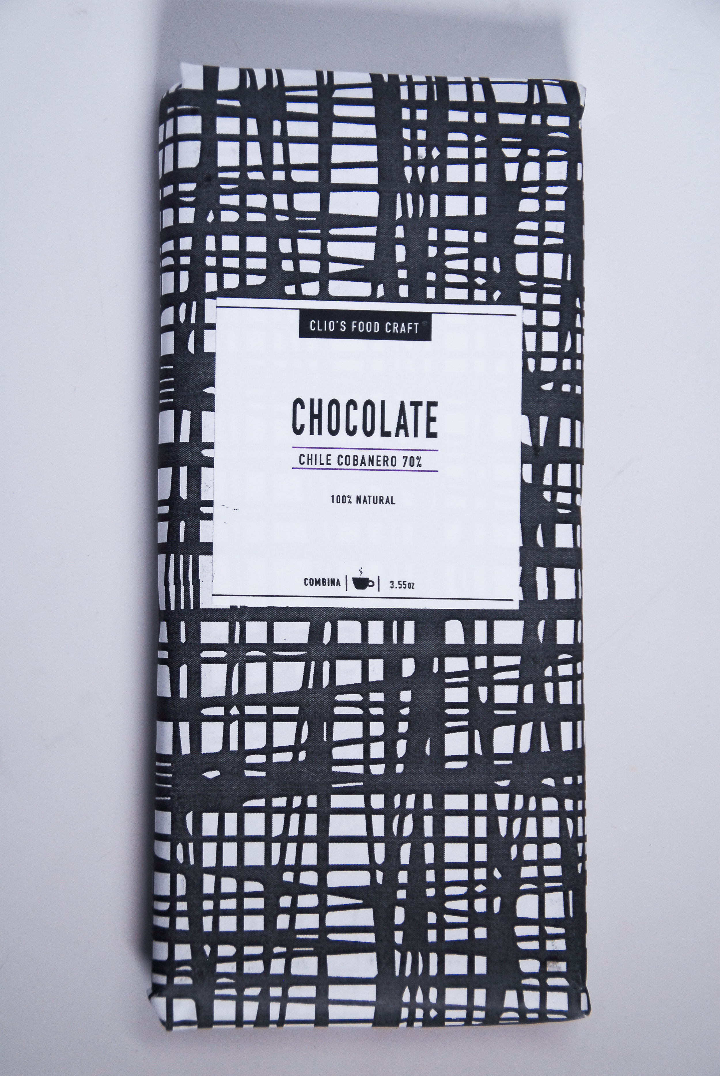 chocolate chile.jpg