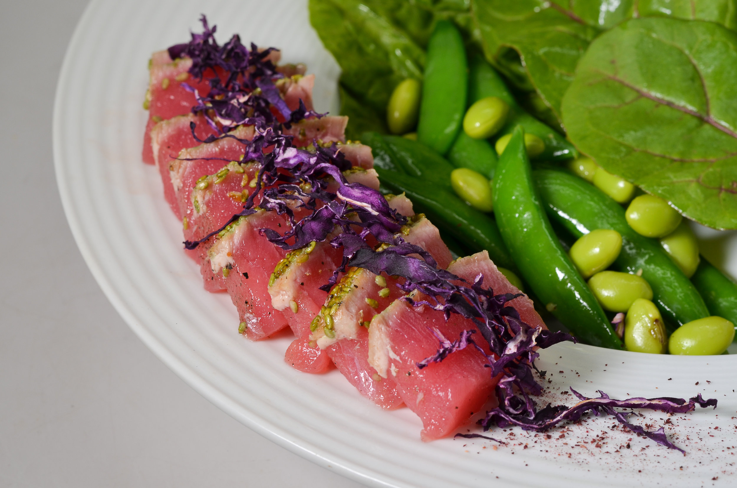 ensalada asiatica.jpg
