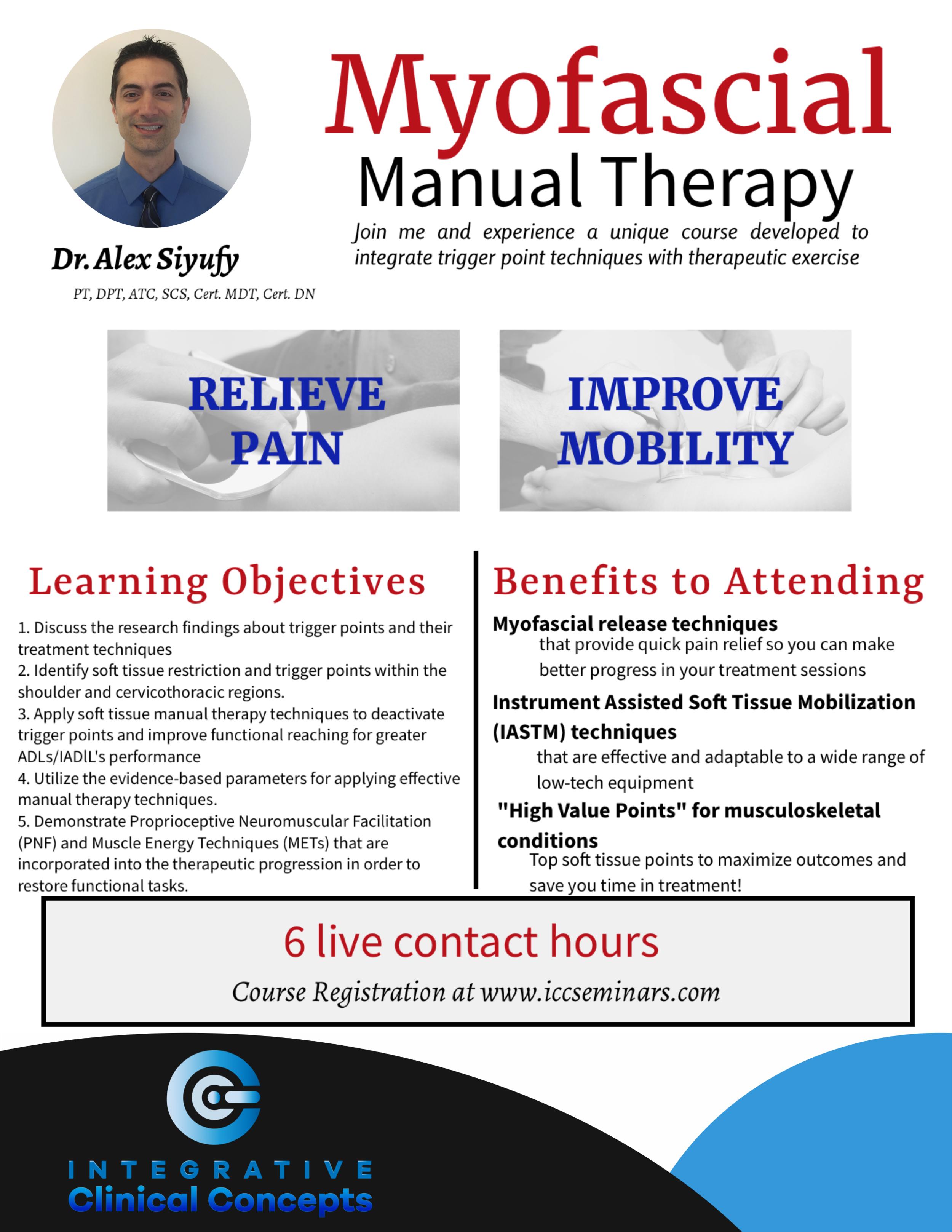 Myofascial manual therapy general.PNG