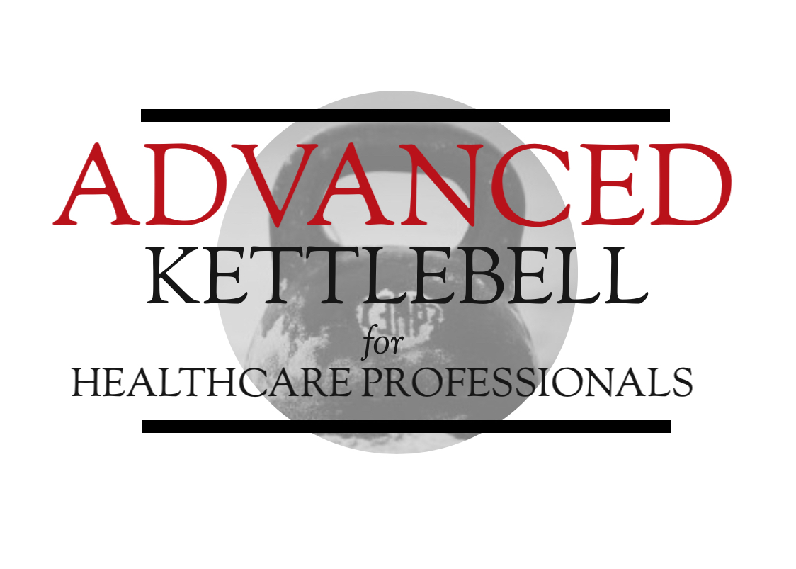 Kettlebell Class, Kettlebell Physical Therapy, Kettlebell Physical Therapists