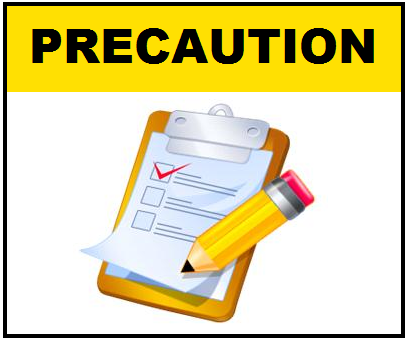 Precautions tips for PCBs.png