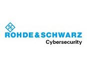 Rhode&Schwarz_P.jpg