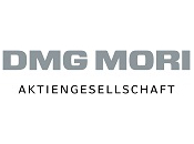 DMG_MORI_P.jpg