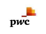PWC_P.jpg