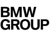 BMW_Group__P.jpg