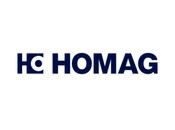 HOMAG Logo 175x130.png