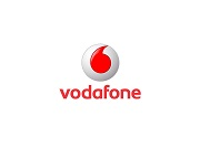 Vodafone_P.png