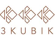 3Kubik_P.png