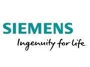 Siemens_p.png