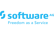 Software_AG_p_(new).png
