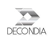 Decondia_p.png