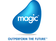 Magic_Software_Enterprise_P.png