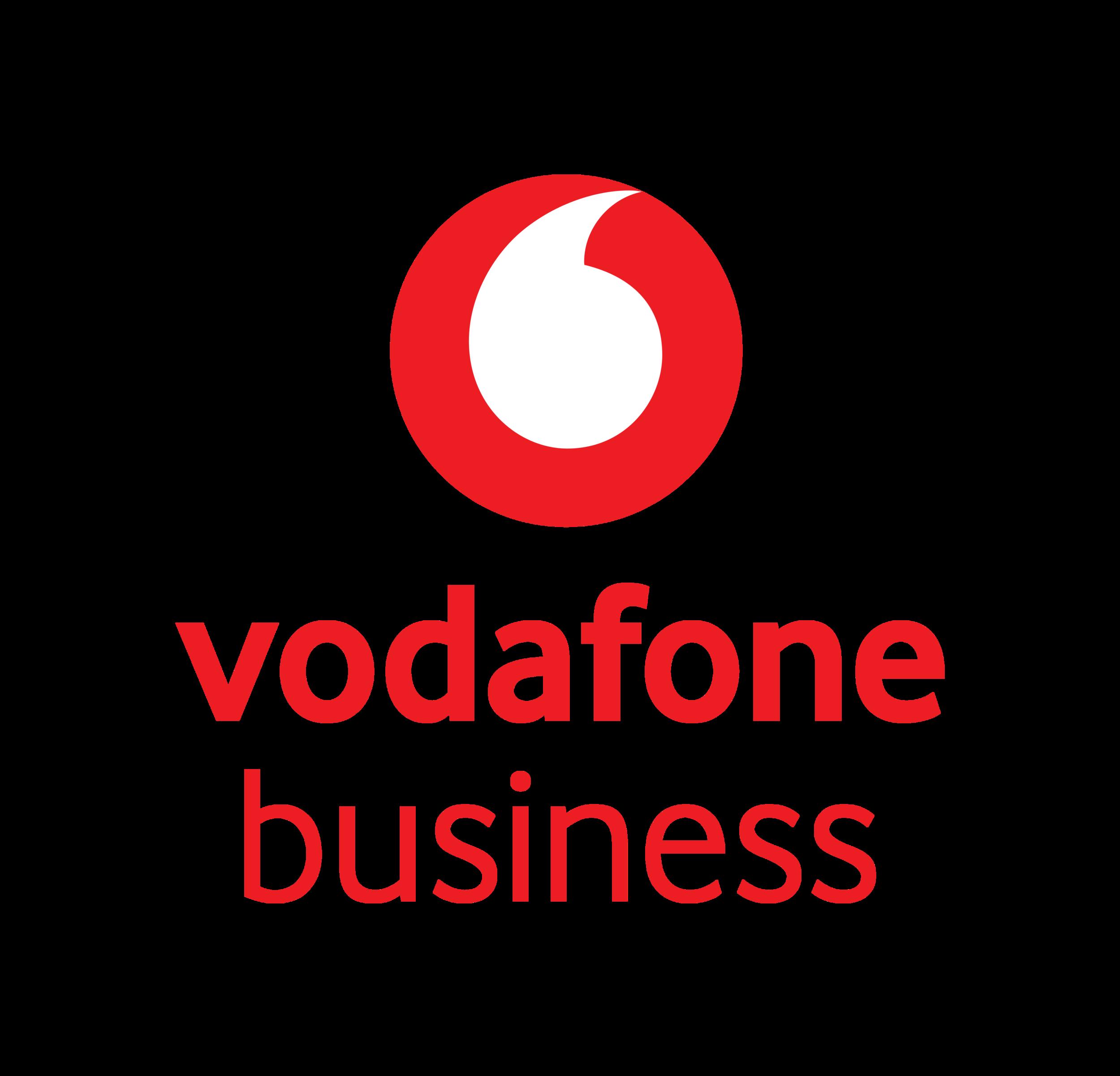 FDM19_cLogo_Alexander Saul_Vodafone GmbH_Referent - Speaker_2.png