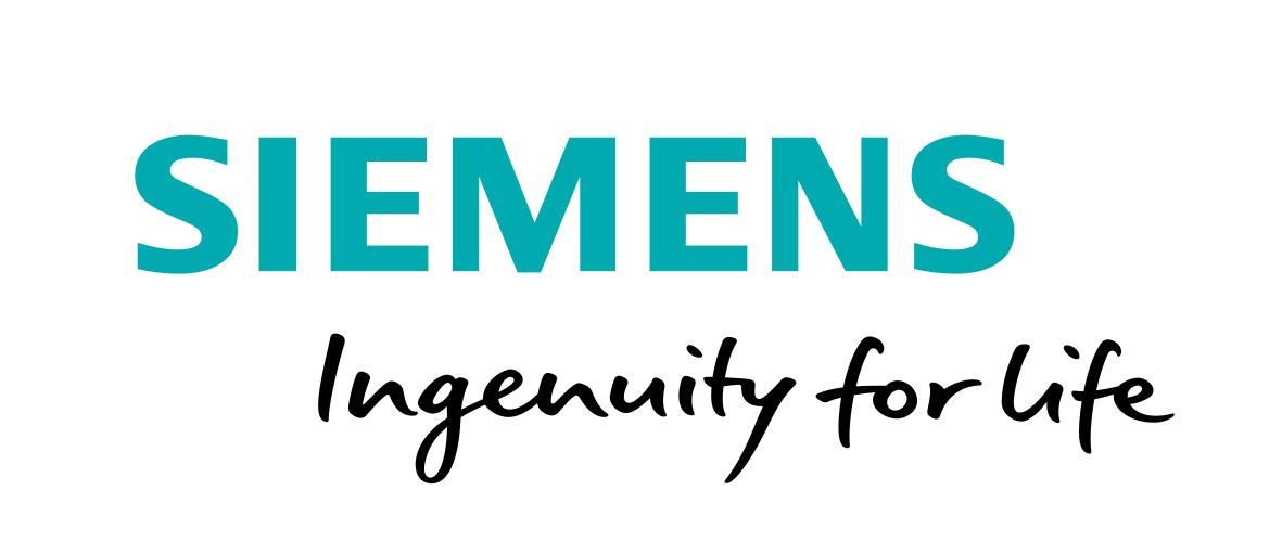 FDM19_cLogo_Thomas Hahn_Siemens AG_Experte - Expert_24.png
