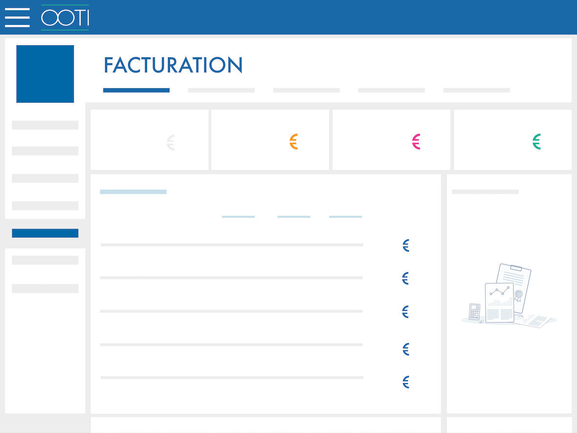Mock up Facturation - LR.jpg