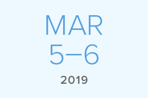 Event-Date-Mar5.jpg
