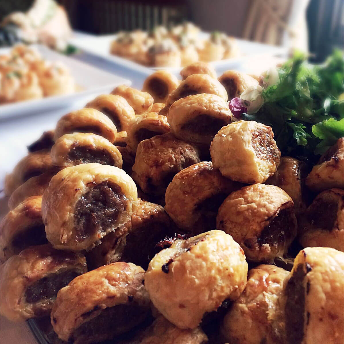 Dunedin-events-food-3.jpg