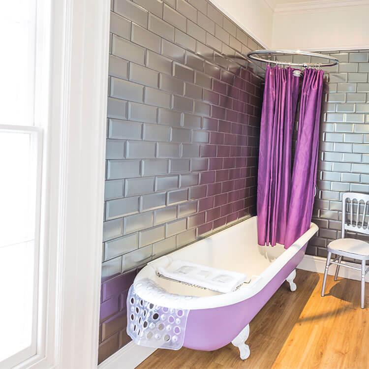 Dunedin-Stay-Gold-Room-4.jpg