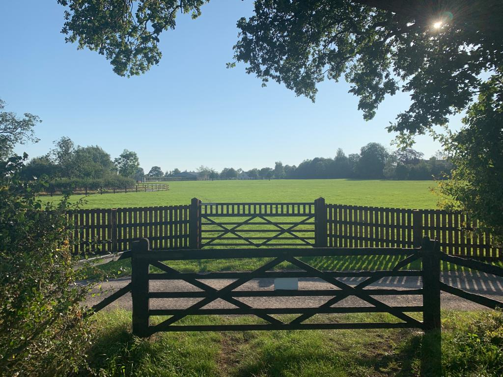 - Ladyswood Farm and StudSherstonMalmesburyWiltshire SN16 0LAEmail: info@ladyswoodstud.com