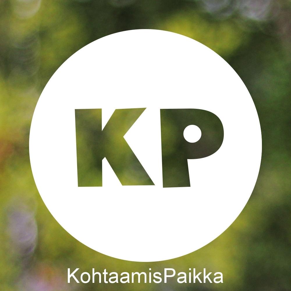 Jyväskylän Kohtaamispaikka