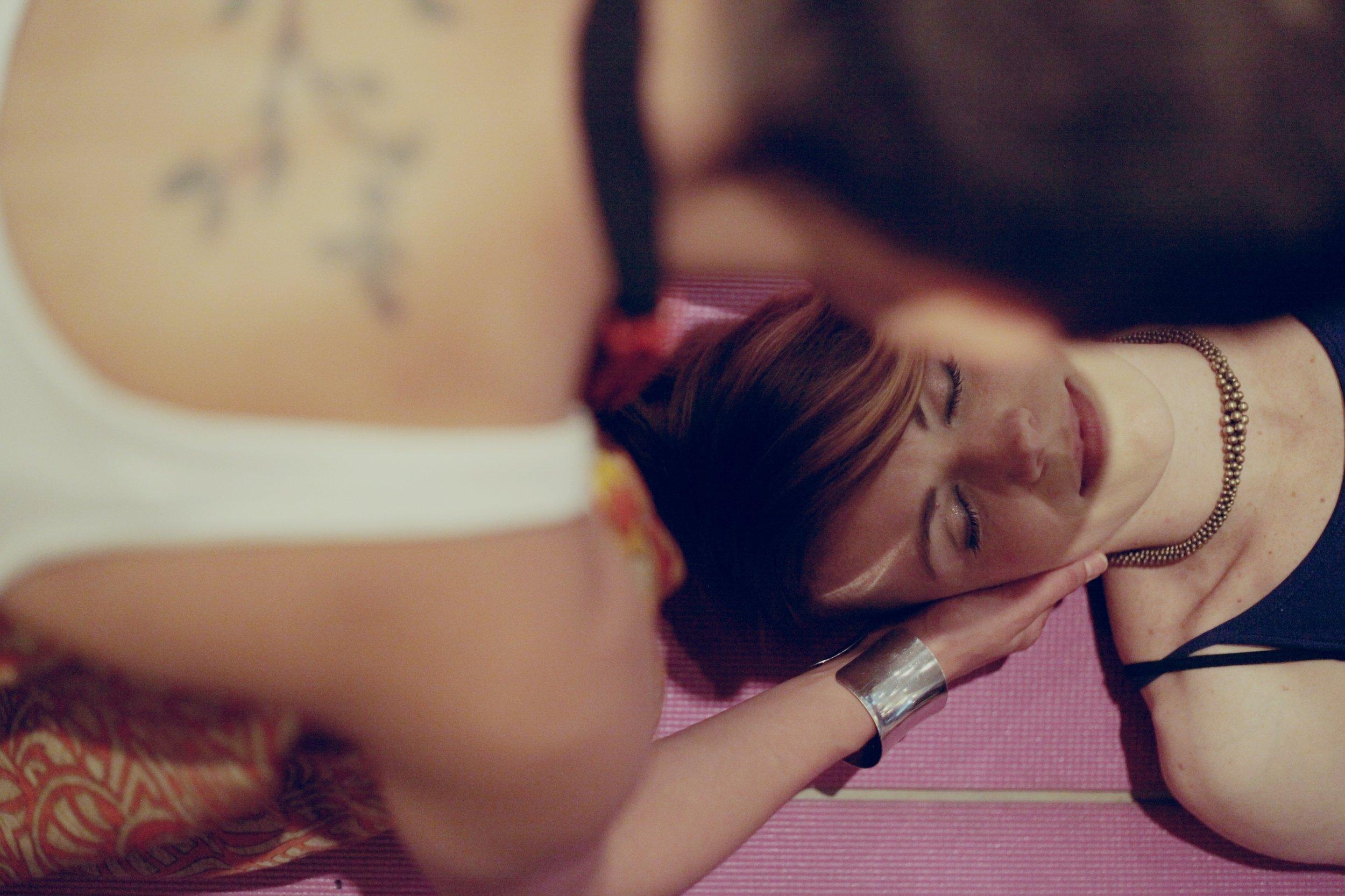 Massage-portland-prenatal.jpg