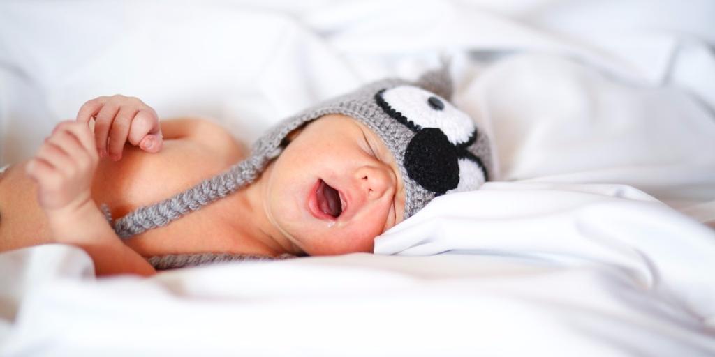 postnatal-prenatal-massage-portland