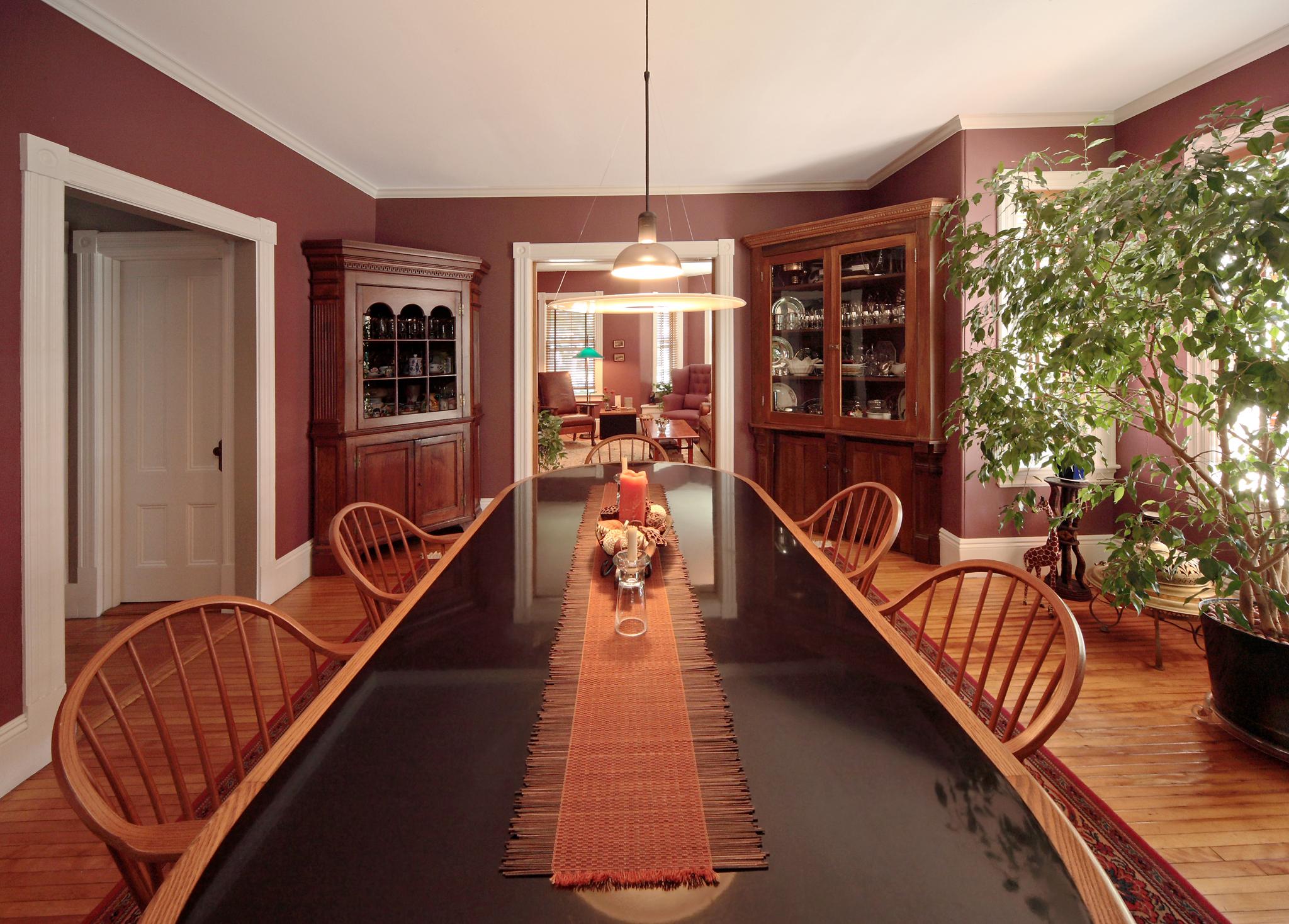 Dining RoomWEB.jpg