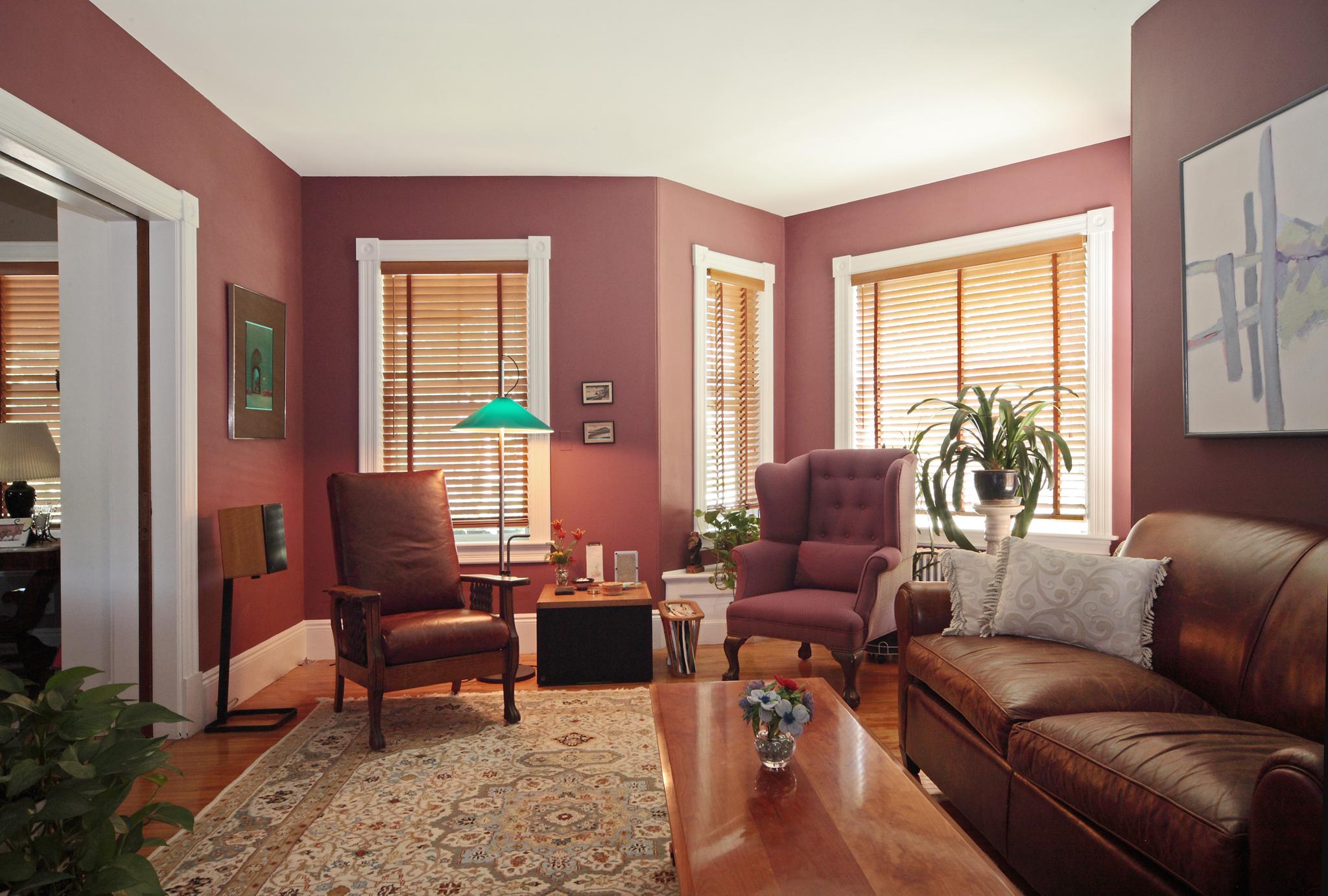 Living Room (Preferred)WEB.jpg