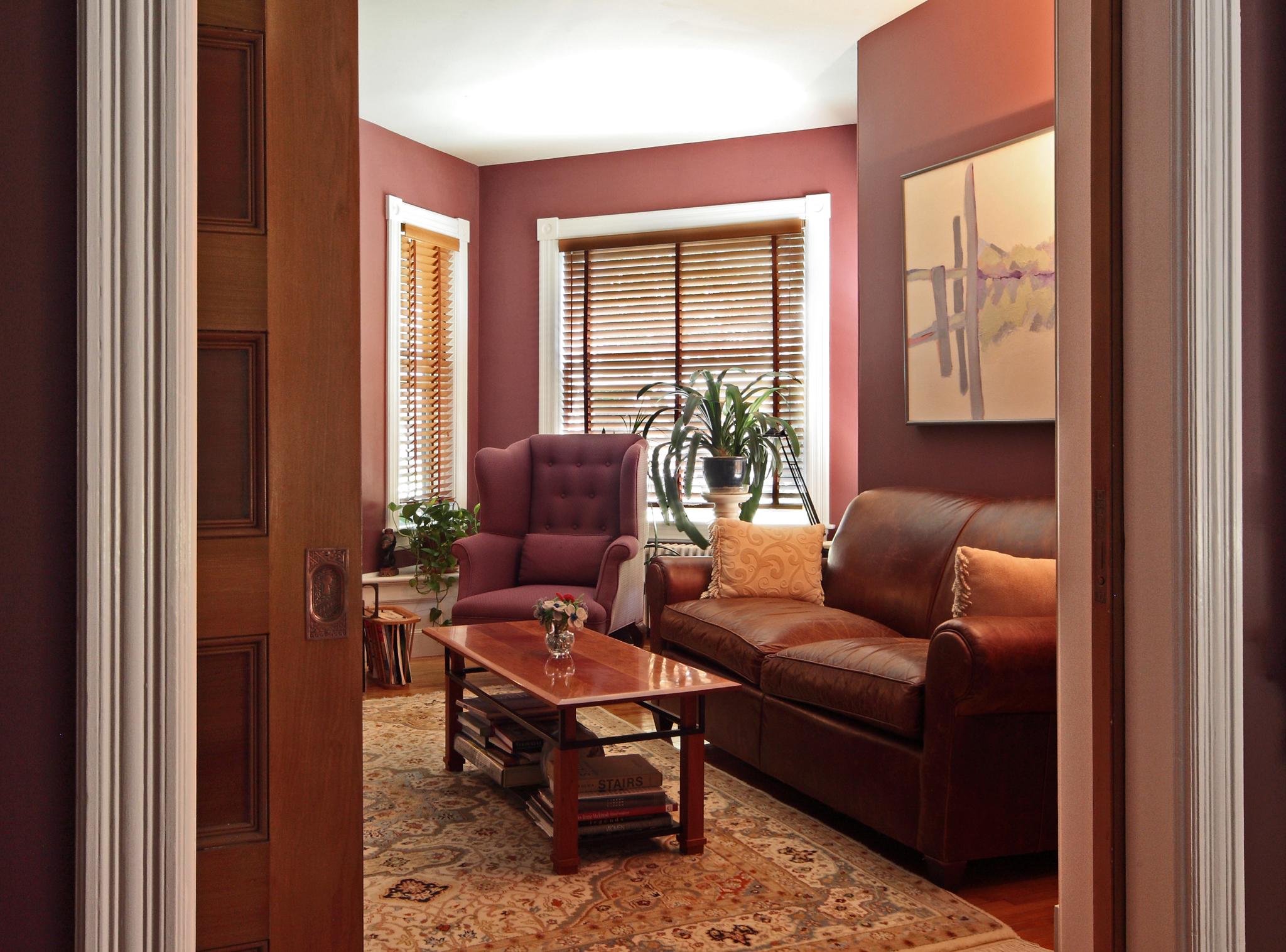 Living RoomWEB.jpg
