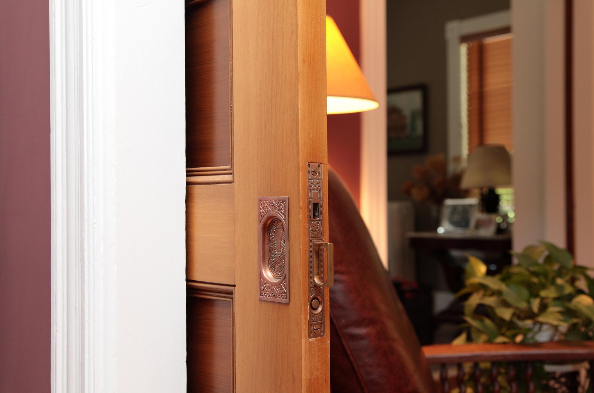Pocket Door DetailWEB.jpg