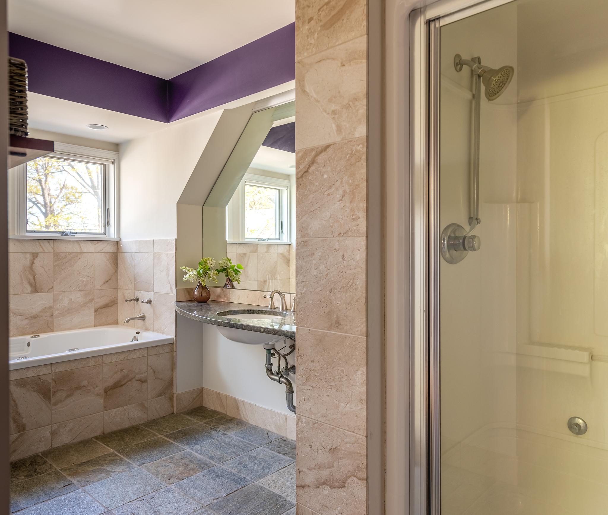 MasterbathroomWEB.jpg