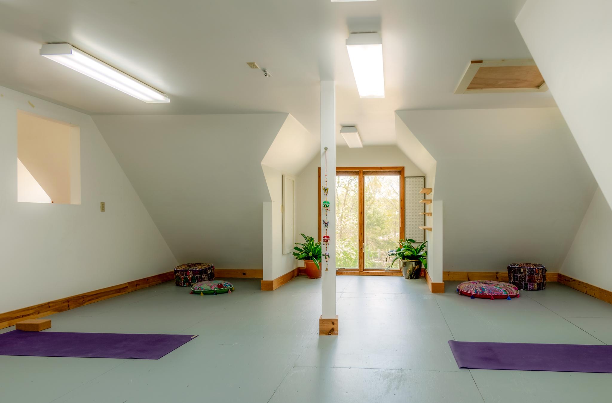 YogastudioWE B.jpg