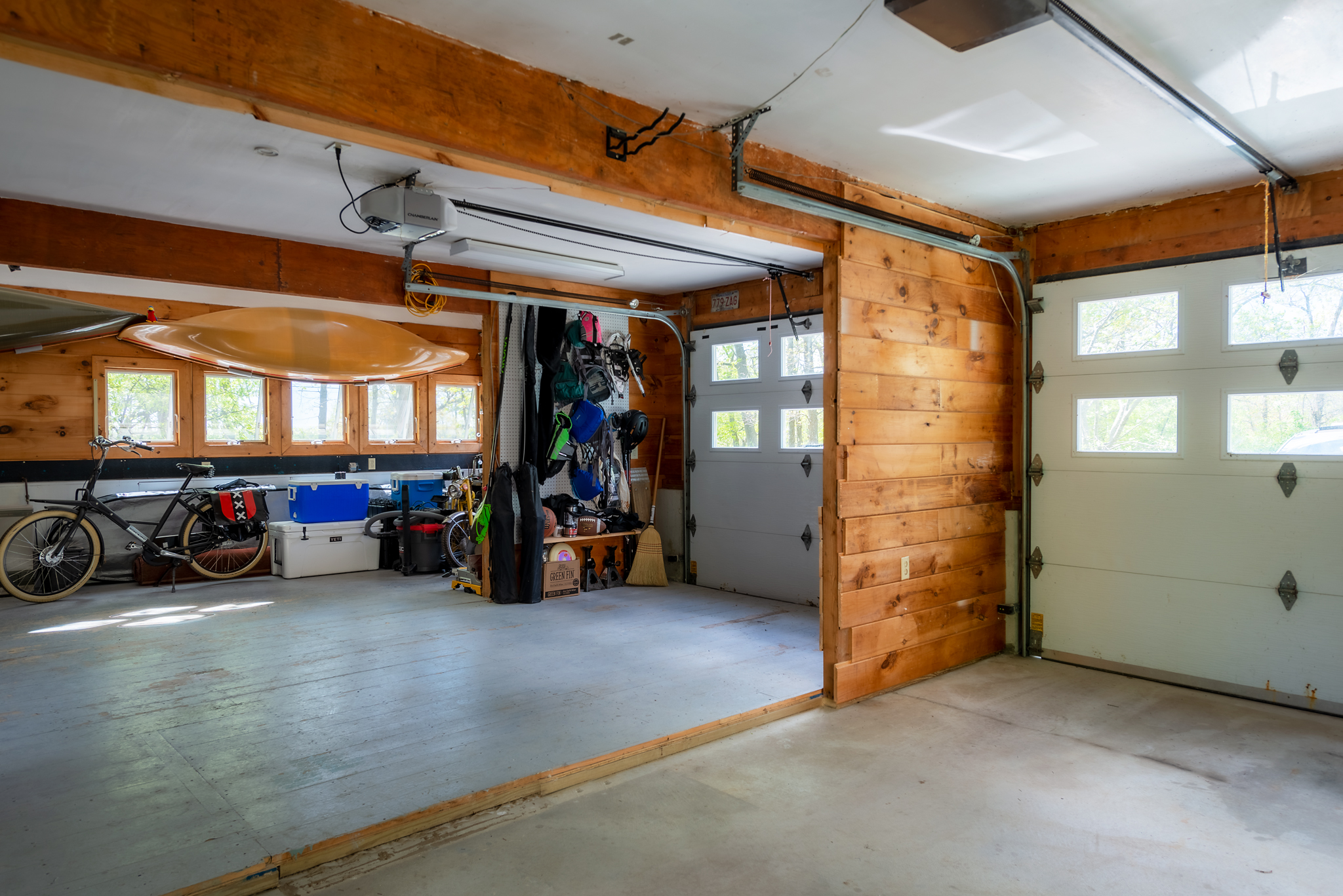 GarageWEB.jpg
