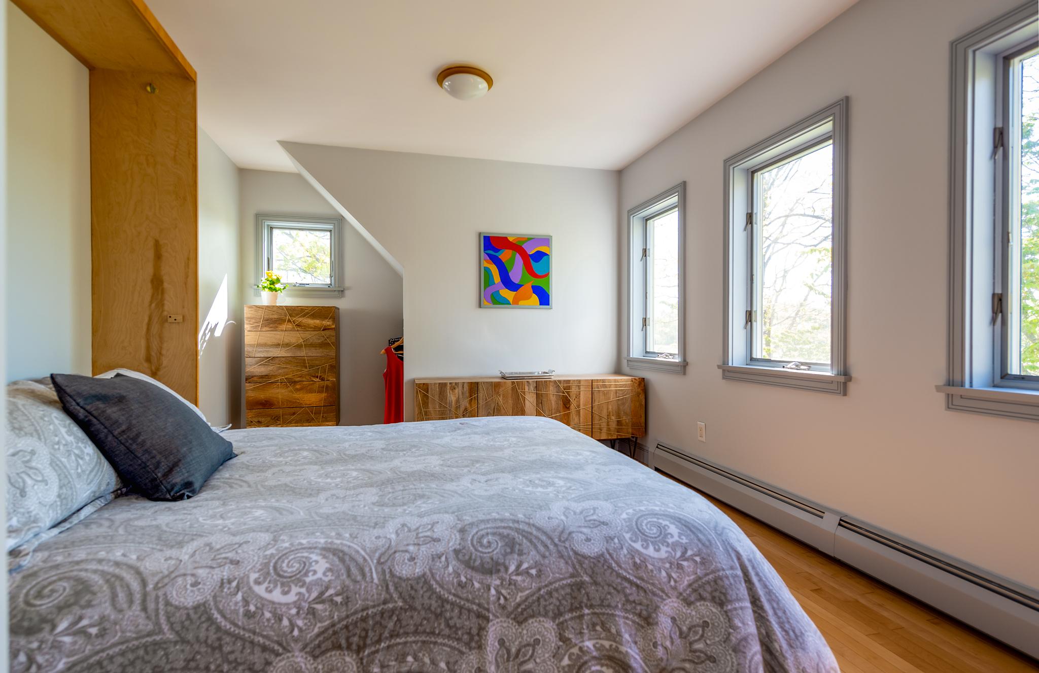 Bedroom1WEB.jpg