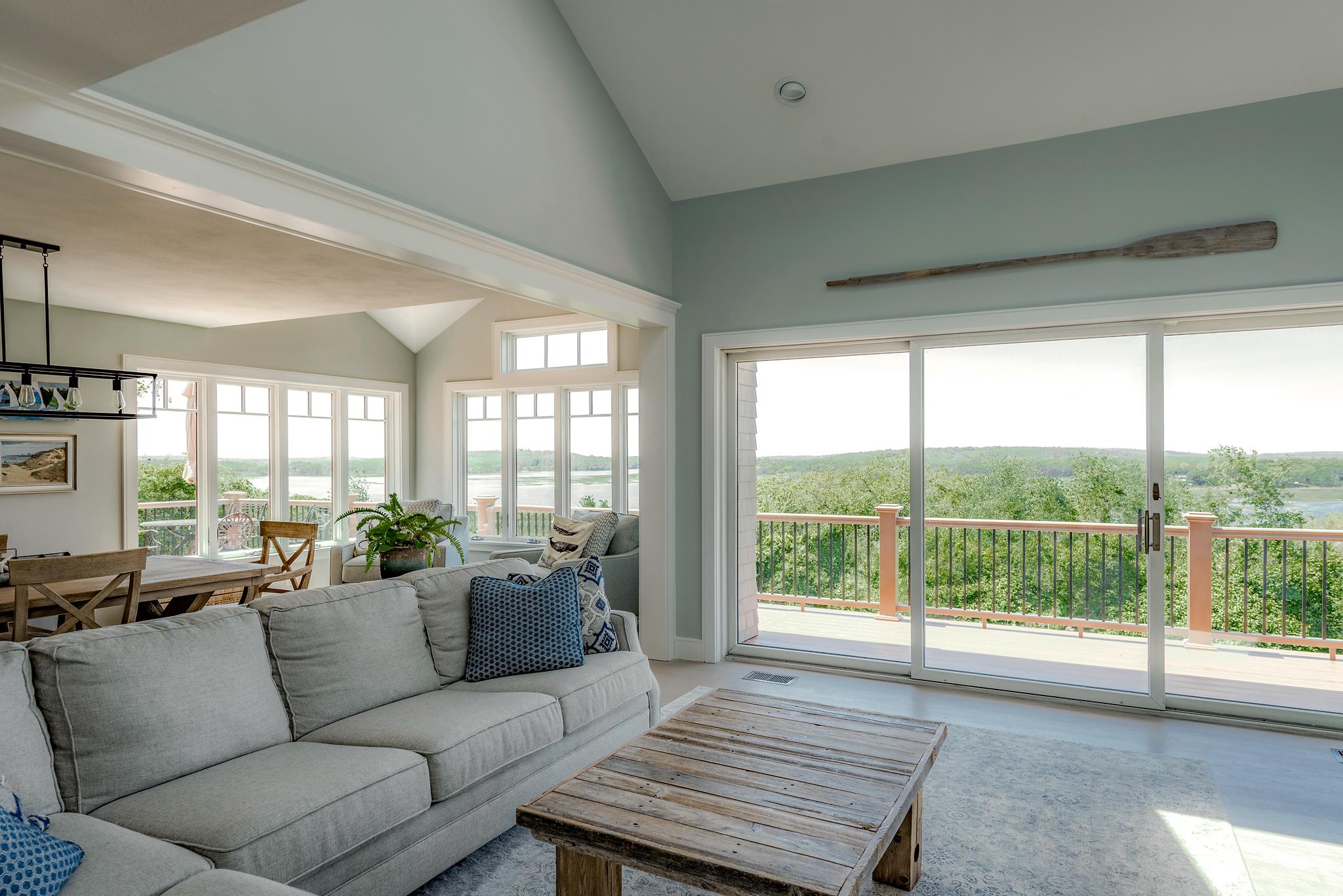 LivingroomviewWEB.jpg
