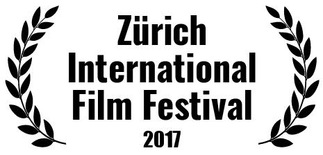 Film_Festival_Laurels-01.png