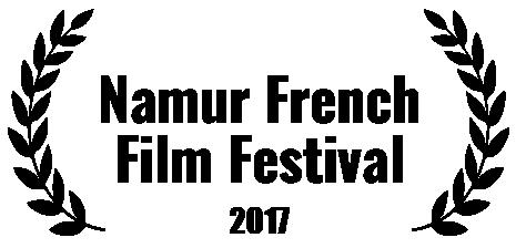 Film_Festival_Laurels-02.png