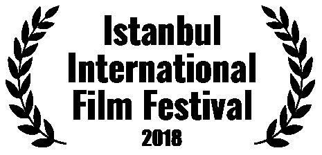 Film_Festival_Laurels-05.png