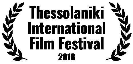 Film_Festival_Laurels-06.png
