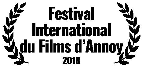 Film_Festival_Laurels-08.png