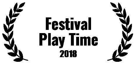 Film_Festival_Laurels-11.png