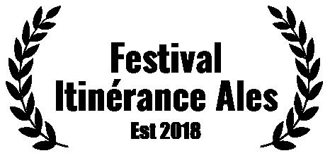 Film_Festival_Laurels-13.png