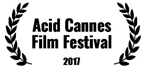 Film_Festival_Laurels-14.png