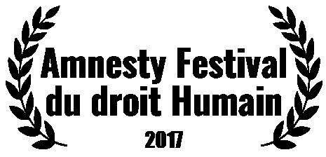 Film_Festival_Laurels-16.png