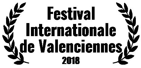 Film_Festival_Laurels-12.png